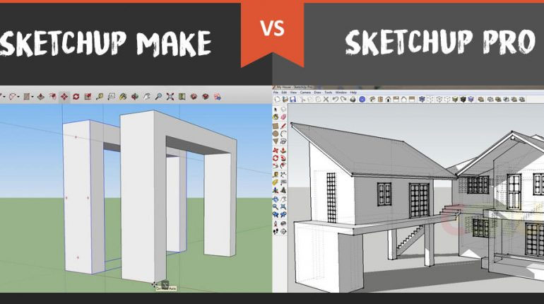 Sketchup Lovers - Page 2 of 3 - All about SketchUp and its Plugins